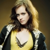 Download Alexis Bledel Hd Wallpapers, Alexis Bledel Hd Wallpapers Free Wallpaper download for Desktop, PC, Laptop. Alexis Bledel Hd Wallpapers HD Wallpapers, High Definition Quality Wallpapers of Alexis Bledel Hd Wallpapers.