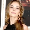 Download alexis dziena 5 wallpapers, alexis dziena 5 wallpapers Free Wallpaper download for Desktop, PC, Laptop. alexis dziena 5 wallpapers HD Wallpapers, High Definition Quality Wallpapers of alexis dziena 5 wallpapers.