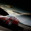 Download alfa romeo 8c competizione 2 Wallpapers, alfa romeo 8c competizione 2 Wallpapers Free Wallpaper download for Desktop, PC, Laptop. alfa romeo 8c competizione 2 Wallpapers HD Wallpapers, High Definition Quality Wallpapers of alfa romeo 8c competizione 2 Wallpapers.