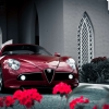 Download alfa romeo 8c competizione sports car Wallpapers, alfa romeo 8c competizione sports car Wallpapers Free Wallpaper download for Desktop, PC, Laptop. alfa romeo 8c competizione sports car Wallpapers HD Wallpapers, High Definition Quality Wallpapers of alfa romeo 8c competizione sports car Wallpapers.