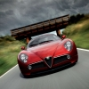 Download alfa romeo 8c competizione Wallpapers, alfa romeo 8c competizione Wallpapers Free Wallpaper download for Desktop, PC, Laptop. alfa romeo 8c competizione Wallpapers HD Wallpapers, High Definition Quality Wallpapers of alfa romeo 8c competizione Wallpapers.