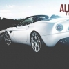Download alfa romeo cover, alfa romeo cover  Wallpaper download for Desktop, PC, Laptop. alfa romeo cover HD Wallpapers, High Definition Quality Wallpapers of alfa romeo cover.
