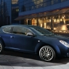 Download alfa romeo mito maserati Wallpapers, alfa romeo mito maserati Wallpapers Free Wallpaper download for Desktop, PC, Laptop. alfa romeo mito maserati Wallpapers HD Wallpapers, High Definition Quality Wallpapers of alfa romeo mito maserati Wallpapers.