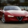 Download alfa romeo super car Wallpapers, alfa romeo super car Wallpapers Free Wallpaper download for Desktop, PC, Laptop. alfa romeo super car Wallpapers HD Wallpapers, High Definition Quality Wallpapers of alfa romeo super car Wallpapers.