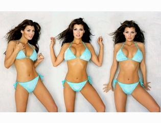 Ali Landry 11 Wallpapers