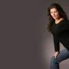 Download ali landry 12 wallpapers, ali landry 12 wallpapers Free Wallpaper download for Desktop, PC, Laptop. ali landry 12 wallpapers HD Wallpapers, High Definition Quality Wallpapers of ali landry 12 wallpapers.