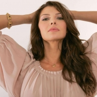 Ali Landry 13 Wallpapers