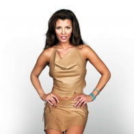Ali Landry 2 Wallpapers