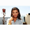 Ali Landry 3 Wallpapers