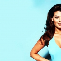 Ali Landry 5 Wallpapers