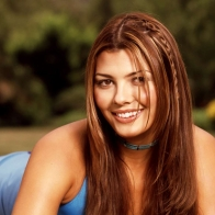 Ali Landry 6 Wallpapers