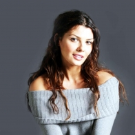 Ali Landry 7 Wallpapers