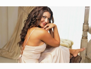 Ali Landry 8 Wallpapers