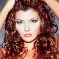 Ali Landry Wallpaper 02 Wallpapers
