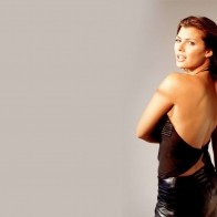 Ali Landry Wallpaper Wallpapers