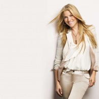 Ali Larter 11 Wallpapers