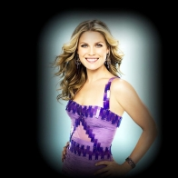 Ali Larter 2 Wallpapers