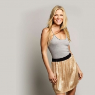 Ali Larter 3 Wallpapers