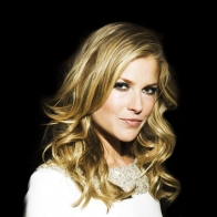 Ali Larter 5 Wallpapers