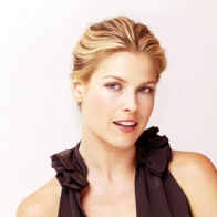 Ali Larter 7 Wallpapers