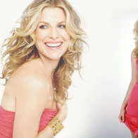 Ali Larter 9 Wallpapers