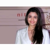 Alia Bhatt 01 Wallpapers
