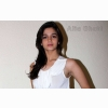 Alia Bhatt 02 Wallpapers