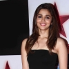 alia bhatt 10, alia bhatt 10  Wallpaper download for Desktop, PC, Laptop. alia bhatt 10 HD Wallpapers, High Definition Quality Wallpapers of alia bhatt 10.