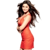 alia bhatt 7, alia bhatt 7  Wallpaper download for Desktop, PC, Laptop. alia bhatt 7 HD Wallpapers, High Definition Quality Wallpapers of alia bhatt 7.