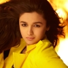 Download Alia Bhatt in Student of the Year HD & Widescreen Games Wallpaper from the above resolutions. Free High Resolution Desktop Wallpapers for Widescreen, Fullscreen, High Definition, Dual Monitors, Mobile