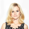 Download alice eve 1 wallpapers, alice eve 1 wallpapers Free Wallpaper download for Desktop, PC, Laptop. alice eve 1 wallpapers HD Wallpapers, High Definition Quality Wallpapers of alice eve 1 wallpapers.