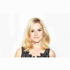 Alice Eve 1 Wallpapers