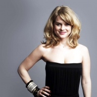 Alice Eve 3 Wallpapers