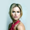 Download alice eve 4 wallpapers, alice eve 4 wallpapers Free Wallpaper download for Desktop, PC, Laptop. alice eve 4 wallpapers HD Wallpapers, High Definition Quality Wallpapers of alice eve 4 wallpapers.