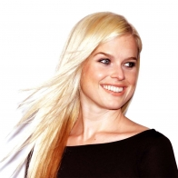 Alice Eve 6 Wallpapers