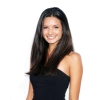 Download alice greczyn 1 wallpapers, alice greczyn 1 wallpapers Free Wallpaper download for Desktop, PC, Laptop. alice greczyn 1 wallpapers HD Wallpapers, High Definition Quality Wallpapers of alice greczyn 1 wallpapers.