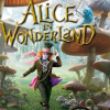 Download alice in wonderland cover, alice in wonderland cover  Wallpaper download for Desktop, PC, Laptop. alice in wonderland cover HD Wallpapers, High Definition Quality Wallpapers of alice in wonderland cover.
