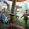 Download Alice In Wonderland Movie wallpaper HD & Widescreen Games Wallpaper from the above resolutions. Free High Resolution Desktop Wallpapers for Widescreen, Fullscreen, High Definition, Dual Monitors, Mobile