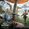 Download alice in wonderland movie wallpapers, alice in wonderland movie wallpapers Free Wallpaper download for Desktop, PC, Laptop. alice in wonderland movie wallpapers HD Wallpapers, High Definition Quality Wallpapers of alice in wonderland movie wallpapers.