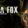 Download alicia fox cover, alicia fox cover  Wallpaper download for Desktop, PC, Laptop. alicia fox cover HD Wallpapers, High Definition Quality Wallpapers of alicia fox cover.