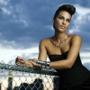 Download alicia keys 1 wallpapers, alicia keys 1 wallpapers Free Wallpaper download for Desktop, PC, Laptop. alicia keys 1 wallpapers HD Wallpapers, High Definition Quality Wallpapers of alicia keys 1 wallpapers.