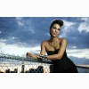 Alicia Keys 1 Wallpapers