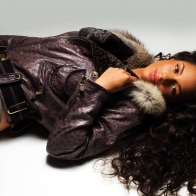 Alicia Keys 11 Wallpapers