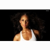 Alicia Keys 12 Wallpapers