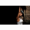 Alicia Keys 6 Wallpapers