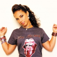 Alicia Keys 9 Wallpapers