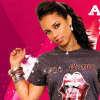 Download alicia keys cover, alicia keys cover  Wallpaper download for Desktop, PC, Laptop. alicia keys cover HD Wallpapers, High Definition Quality Wallpapers of alicia keys cover.