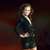 Download alicia keys wallpaper 02 wallpapers, alicia keys wallpaper 02 wallpapers  Wallpaper download for Desktop, PC, Laptop. alicia keys wallpaper 02 wallpapers HD Wallpapers, High Definition Quality Wallpapers of alicia keys wallpaper 02 wallpapers.