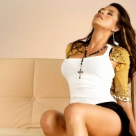 Alicia Machado 6 Wallpapers