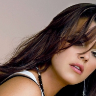 Alicia Machado 7 Wallpapers